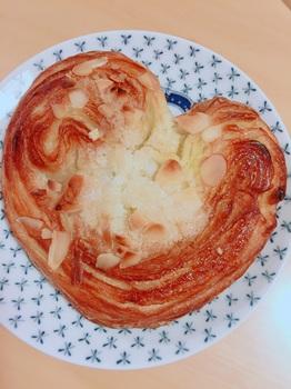 190707_Bakery Kuma_06.JPG