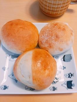 190707_Bakery Kuma_07.JPG