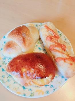 190707_Bakery Kuma_08.JPG